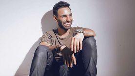 أحمد الشامي يعود للسينما من خلال فيلم الورشة