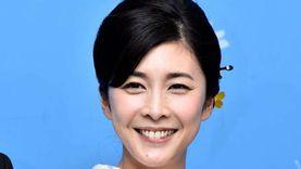 انتحار الممثلة اليابانية يوكو تاكيوتشي