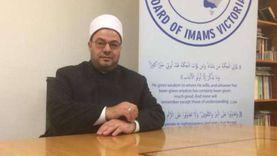 أوقاف الإسكندرية: توريد 50 ألف جنيه لصكوك أضاحي العيد