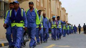 «اتحاد الصناعات»: ندرس وضع حد أدنى لأجور العاملين بالمصانع