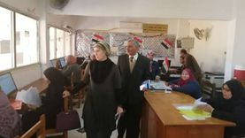 مد فترة تلقي طلبات التصالح في مخالفات البناء بمدينة سفاجا