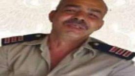 إطلاق اسم شهيد شرطة سيارة البريد على مدرسة بمسقط رأسه في بنها