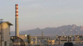 عاجل.. فرنسا وبريطانيا وألمانيا لن تطرح مسودة قرار بشأن إيران
