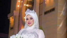 شقيق الممرضة المتوفاة بكورونا: كانت حاملا ورفضوا منحها إجازة