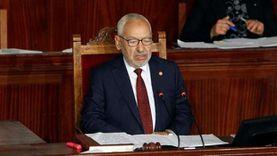 نائب تونسي للشعب: انتفضو لإسقاط الغنوشي