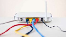 «PREMIUM».. أحدث راوتر من «المصرية للاتصالات» بتغطية أكبر لـWi-Fi