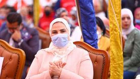 """""""التضامن"""": 11500 أسرة في مصر تتكفل بـ11700 طفل.. والتعليم لم يعد شرطا"""