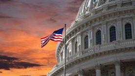 مرض غامض يصيب موظفين دبلوماسيين بأمريكا وفتح تحقيق عاجل