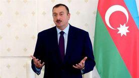 رئاسة أذربيجان: أرمينيا تنتهك وقف إطلاق النار وتقتل المسالمين
