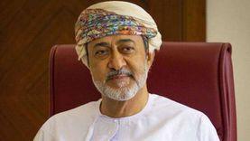 عمان توقع قرضا مؤقتا مدته عام بملياري دولار