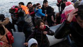 مرصد الأزهر: أوضاع اللاجئين تحتاج قوانين تفصيلية وخطط على كل الأصعدة