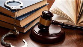 تعرف على عقوبة «نصاب الجيزة» منتحل صفة ضابط: تصل للسجن 15 عاما