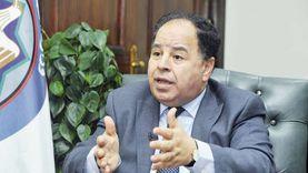 وزير المالية للمصريين: مستعدون للموجة الثانية من كورونا.. اطمئنوا
