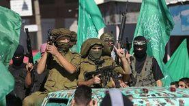 صحيفة سودانية: الحجز على 5 شركات مملوكة لـ«الإخوان» الإرهابية وحركة حماس