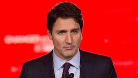 ترودو يعلن وفاة كنديين في انفجار مرفأ بيروت
