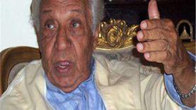 """في الذكرى الثامنة لرحيله.. """"الأعمدة السبعة للشخصية المصرية"""" كتاب """"حنا"""" لكل عصر"""