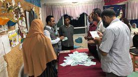 ضياء رشوان: وسائل الإعلام الدولية تناولت انتخابات الشيوخ معلوماتيا