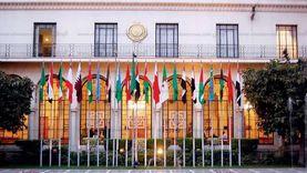 الجامعة العربية تنظم ملتقى قادة الإعلام بالكويت