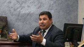 «القطاع الخاص» يرحب بعودة العمالة المصرية إلى ليبيا