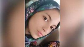 حبس ربة منزل وزوجها لاتهامهما بتعذيب طفلة حتى الموت