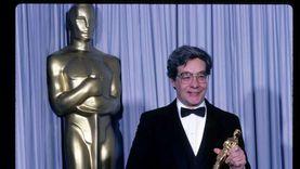 وفاة السيناريست كورت لودتك: خطفته السينما من الصحافة فحصد الأوسكار