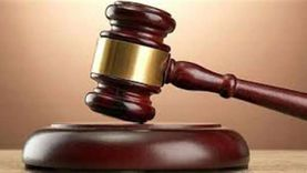 إعدام شاب شنقا بتهمة قتل زوجة خاله وطفلتيها بسبب الميراث في الشرقية