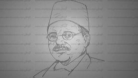 مكرم عبيد.. ذكرى ميلاد أحد رموز الحركة الوطنية وصديق سعد زغلول بالمنفى