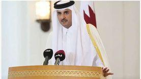 باحث: قطر مستمرة في تقديم أموال للإخوان باعتبارها ذراعا سياسية لها