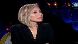 «الإعلاميين» تبرئ ريهام سعيد من حلقة «أم نور»: لا تحركنا السوشيال ميديا