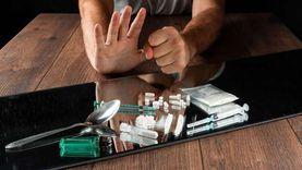 مقترح بتعديل قانون فصل الموظف متعاطي المخدرات قبل تطبيقه