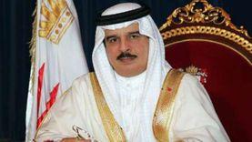 هجوم بحريني على «الجزيرة»: قناة تحريضية