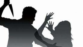 مقتل موظف على يد زوج طليقته في الإسكندرية