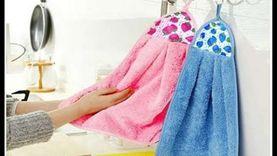 دراسة جدوى مشروع المنتجات النسيجية.. البداية «شوية قماش»