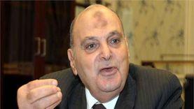"""أول تعليق من هبة العوضي احتياطي النائب الراحل كمال عامر.. """"ستخلفه في النواب"""""""