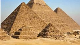 غنيم: متحف الحضارة سيضم كسوة الكعبة التي أرسلتها مصر إلى السعودية