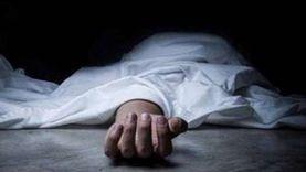 سيدة تقتل ابنتها خنقا بـ«إيشارب» بجوار مسجد بأوسيم.. وأقاربها: مريضة نفسيا