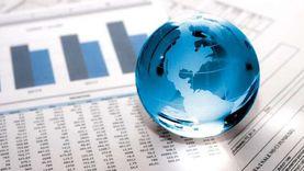24 ساعة اقتصاد.. البورصة تربح و«قطاع الأعمال» تروج للصادرات