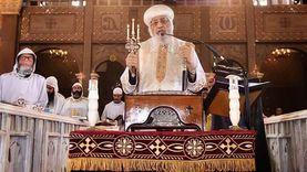 الكنائس تشيد بمبادرة الرئيس لإعمار غزة: تأكيد لدور مصر الريادي