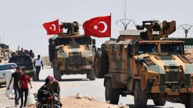 الخارجية الفرنسية تدين الاعتداء التركي على العراق: تطور خطير