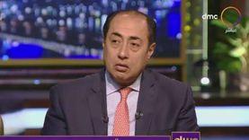الجامعة العربية: يجب نزع السلاح وإخراج المليشيات من ليبيا