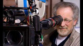تأجيل أحدث أفلام المخرج ستيفن سبيلبيرج بسبب كورونا
