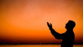 دعاء قضاء الحاجة يوم الجمعة .. نصح به الرسول أحد الصحابة