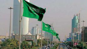 السعودية تطلب من مواطنيها الامتناع عن السفر إلى لبنان