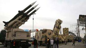 تقرير: الإنفاق العسكري العالمي يرتفع رغم كورونا