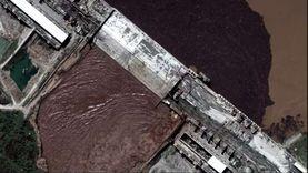 السودان يشدد على التمسك باتفاق ملزم لملء وتشغيل السد الإثيوبي