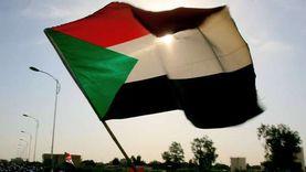 وزير خارجية السودان: نجري اتصالات دولية لتسوية الديون