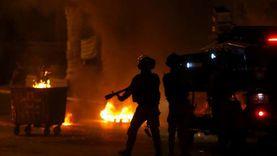 إسرائيل على أعتاب حرب أهلية بين «عرب 48» والمستوطنين اليهود