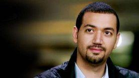 معز مسعود.. قليلا من البرامج الدينية كثيرا من قصص الحب