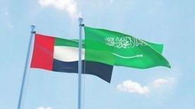 الإمارات والسعودية تدينان محاولة الانقلاب على الحكومة في السودان