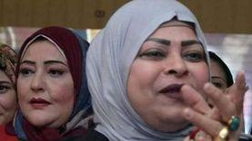 """ابن ضحية """"بلطجي الإسكندرية"""": غرَّق أمي بالبنزين.. قالها: """"عشان بلغتي"""""""